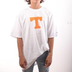 Champion T_Shirt